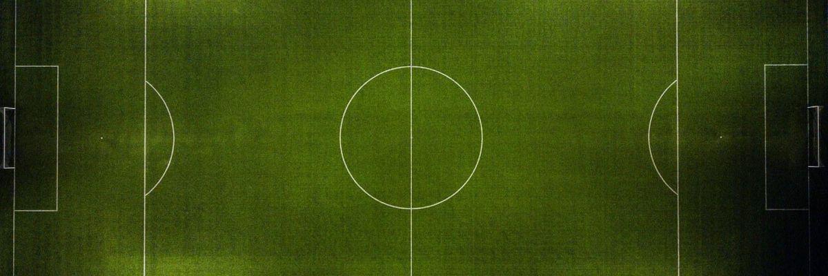 calcio-apertura
