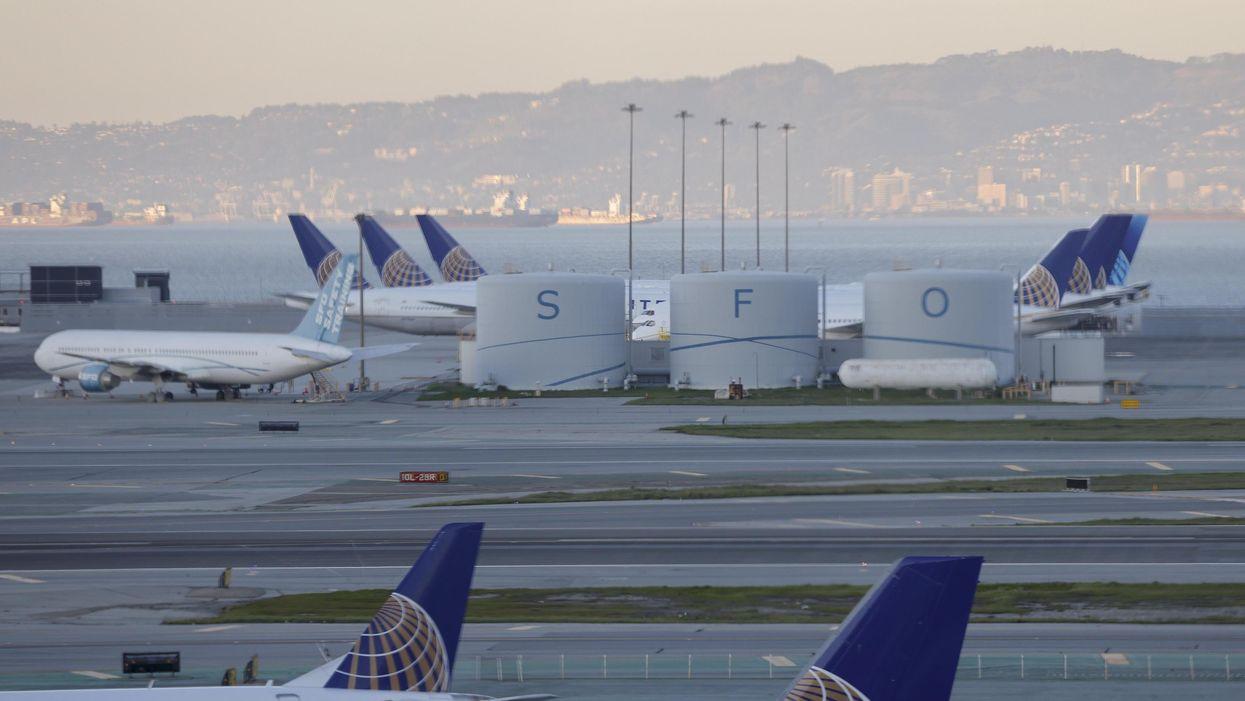 Boeing e Airbus fanno pace, perché la guerra le avrebbe uccise entrambe