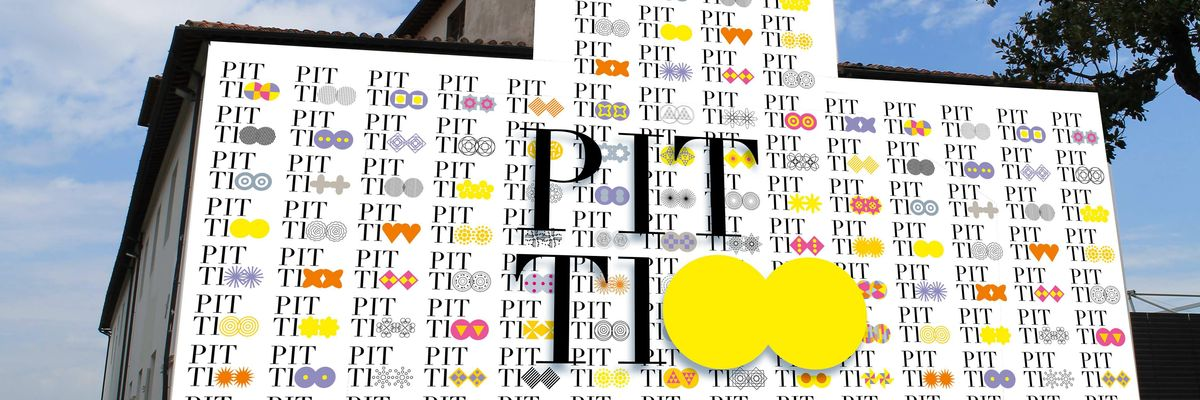 Pitti