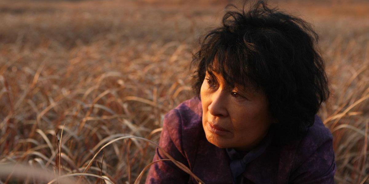 Madre, il vero capolavoro di Bong Joon-ho. Migliore di Parasite