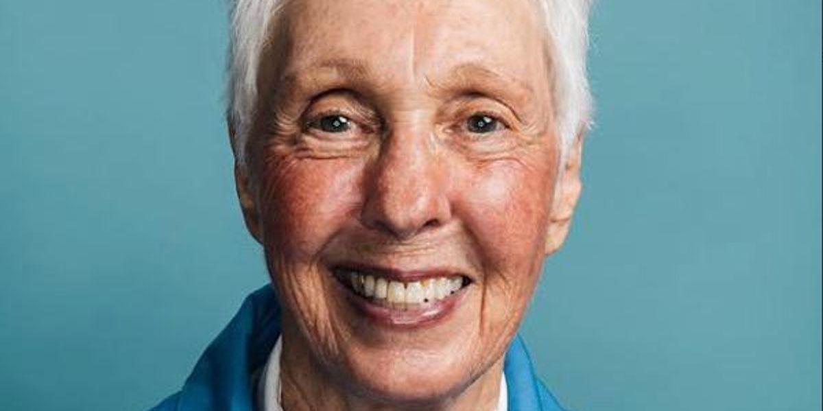 Chi è Wally Funk, la nonna spaziale che volerà nello spazio con Bezos