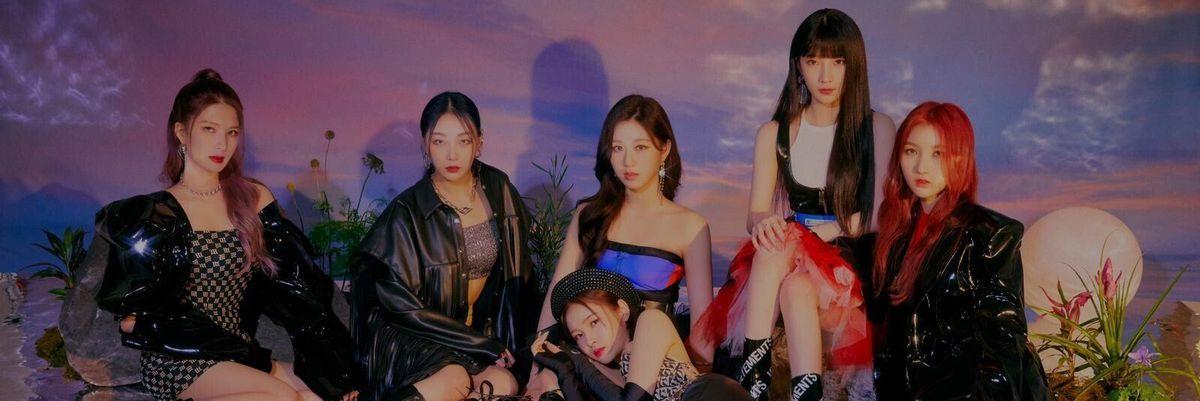 Occhi puntati sui girl group coreani: le BlingBling spopolano con la loro «Oh Mama»