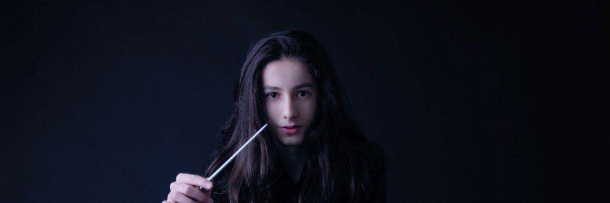 Morgan Icardi