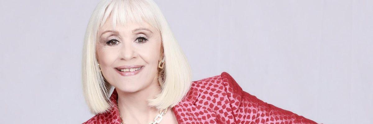 Raffaella Carrà: la sorpresa di Rai1 e l'ultima donazione prima della morte