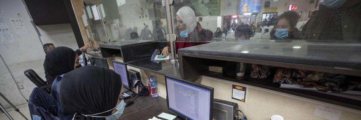 passaporto schengen
