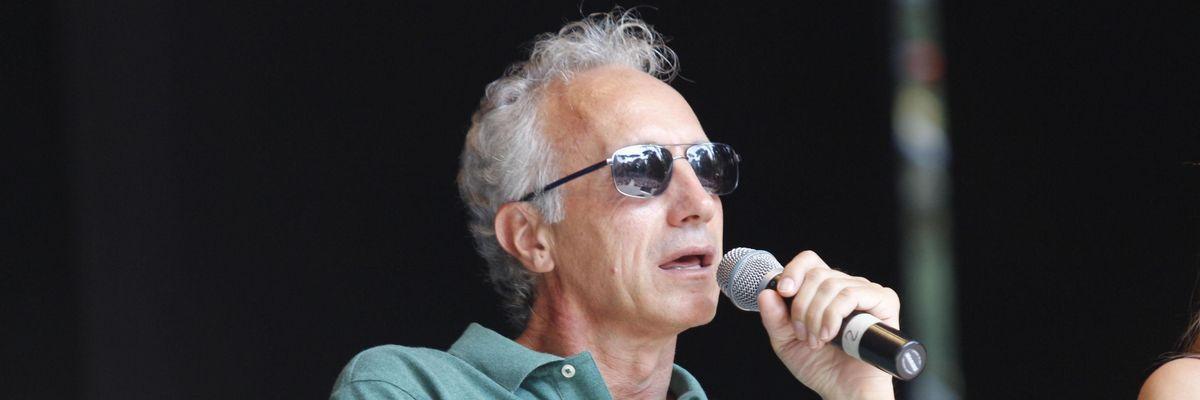 Marco Travaglio