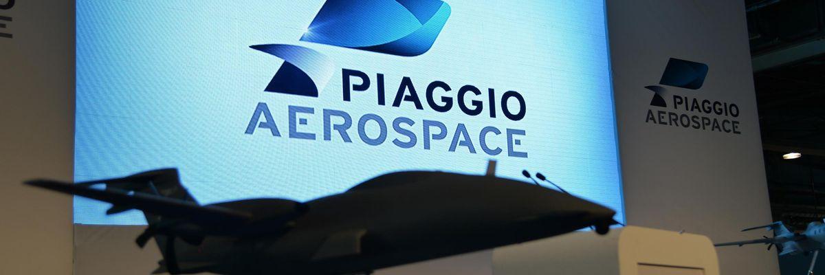 Piaggio Aviation