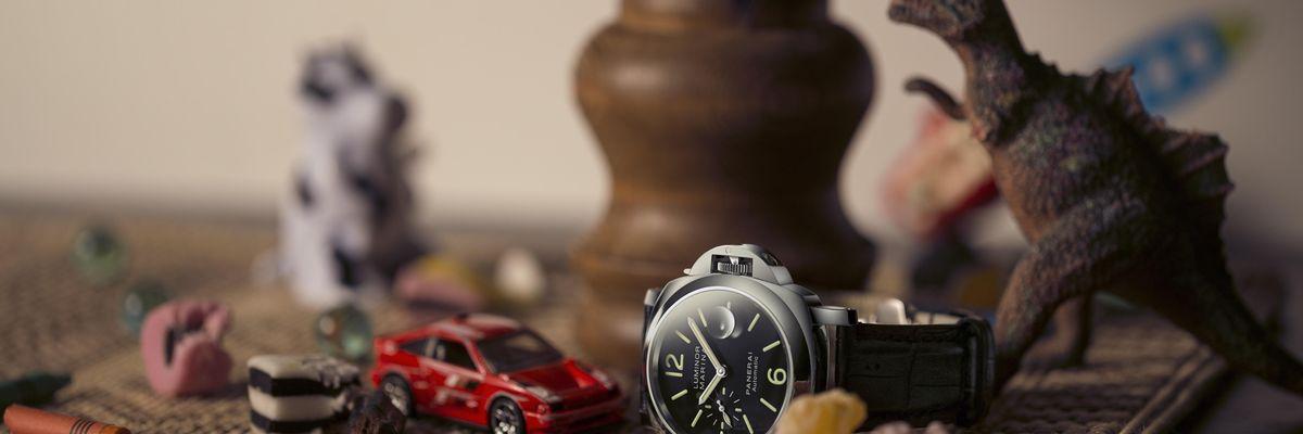 Il successo di Watchfinder, portale di orologi di lusso «di secondo polso»