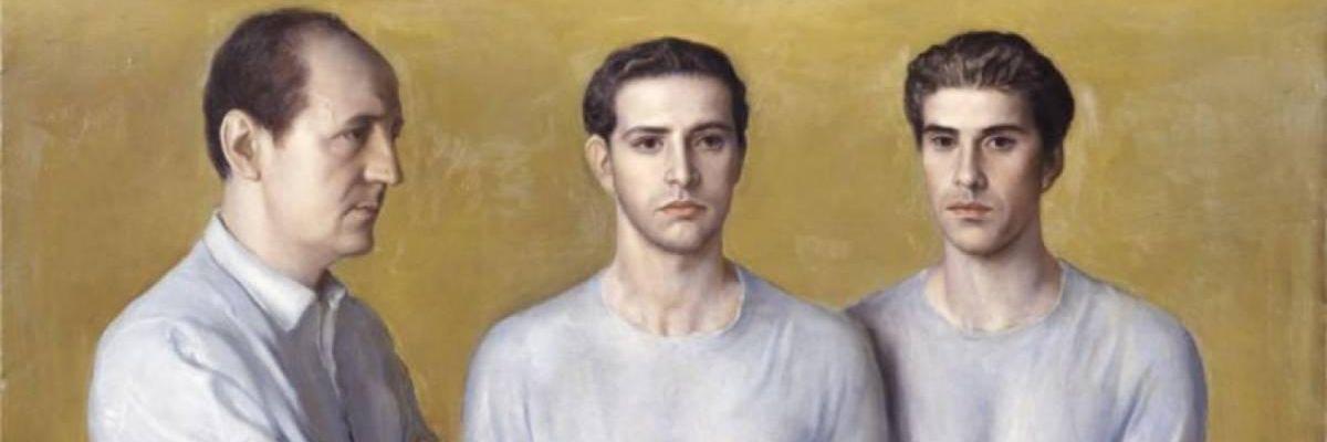 Lino Frongia