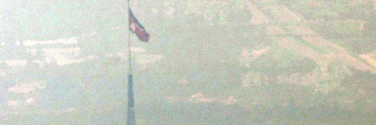 accordo corea nord sud