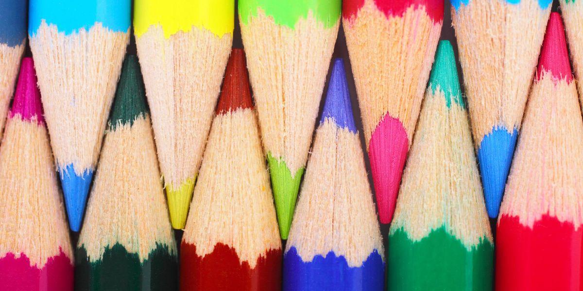 Ritorno a scuola. Guida all'acquisto di matite, zaini e pc