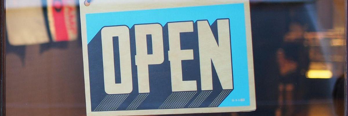 negozio-apertura