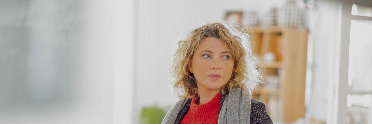 Gloria: le anticipazioni dell'ultima puntata della serie di Canale 5