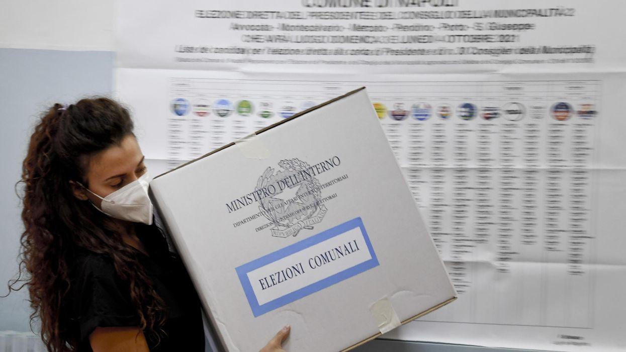 Amministrative 2021, la guida ai ballottaggi in numeri e i testa a testa tra partiti