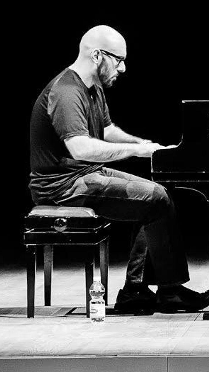 Genesis Piano Project: il tributo alla musica della leggendaria band inglese