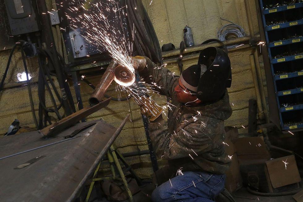 fabbrica-produttività