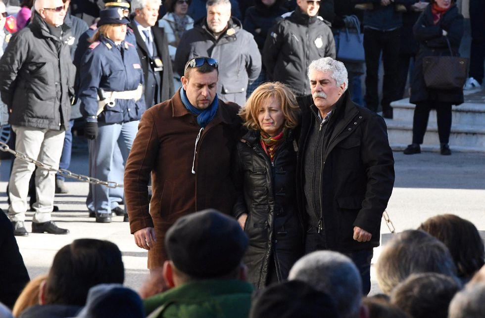 fabrizia-di-lorenzo-funerali