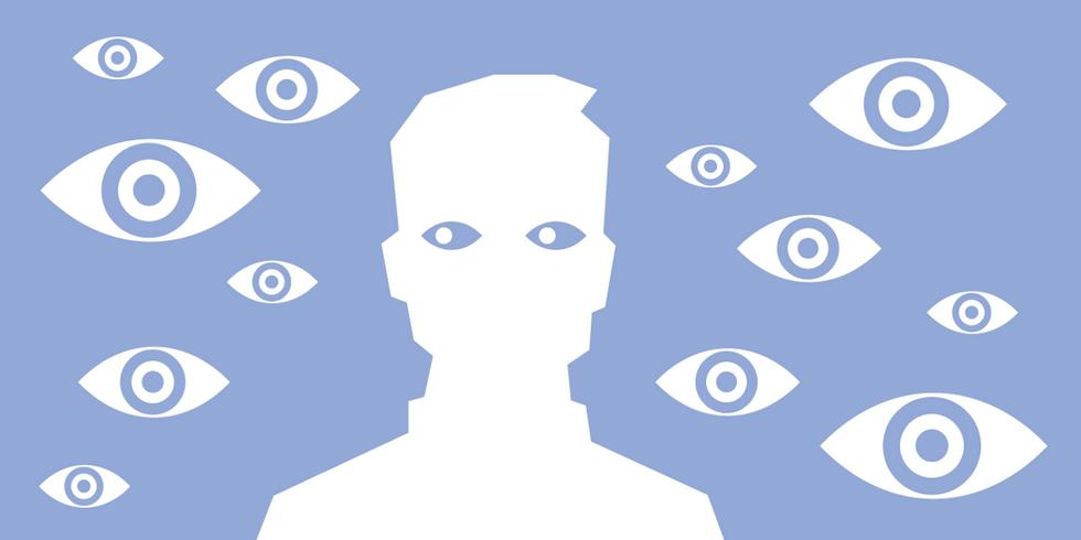 facebook eff