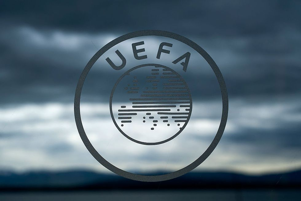 fair play finanziario uefa squadre escluse settlement agreement