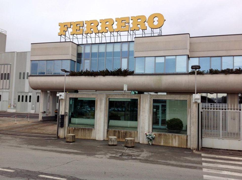 Ferrero_Alba_Stabilimento