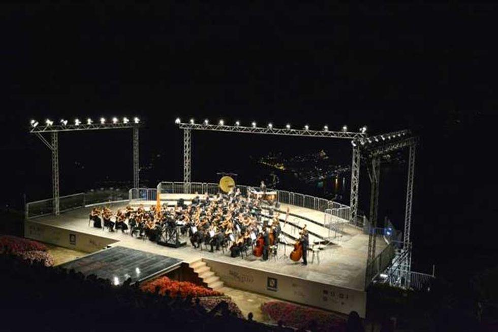 Festival di Ravello