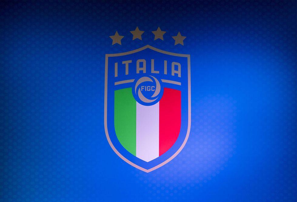 figc bilancio 2017 numeri calcio italiano