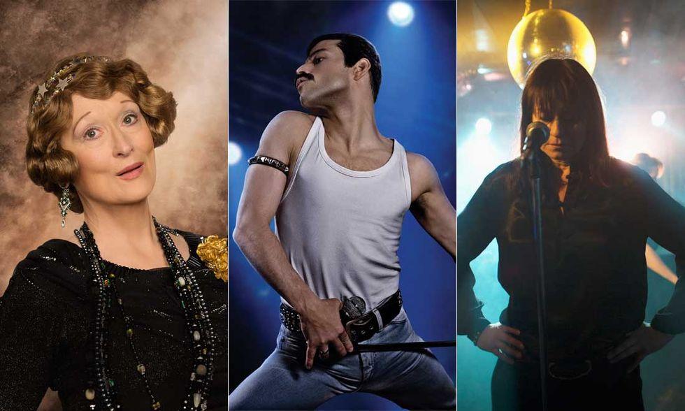 Film su cantanti