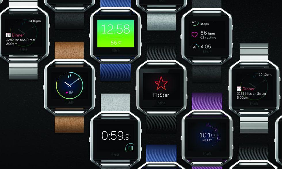 Fitbit-Blaze-Lineup