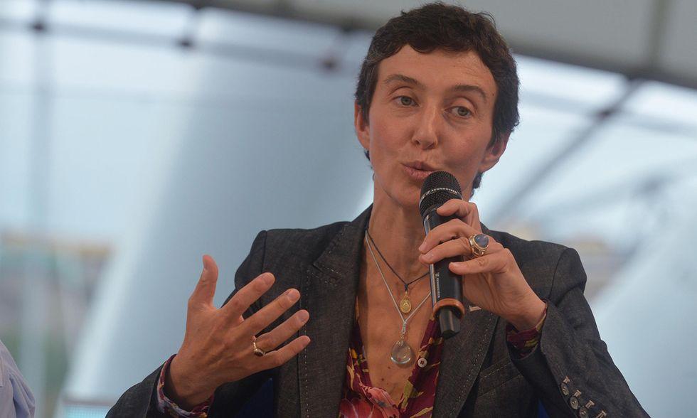 Primarie a Milano: chi è Francesca Balzani, la preferita di Pisapia