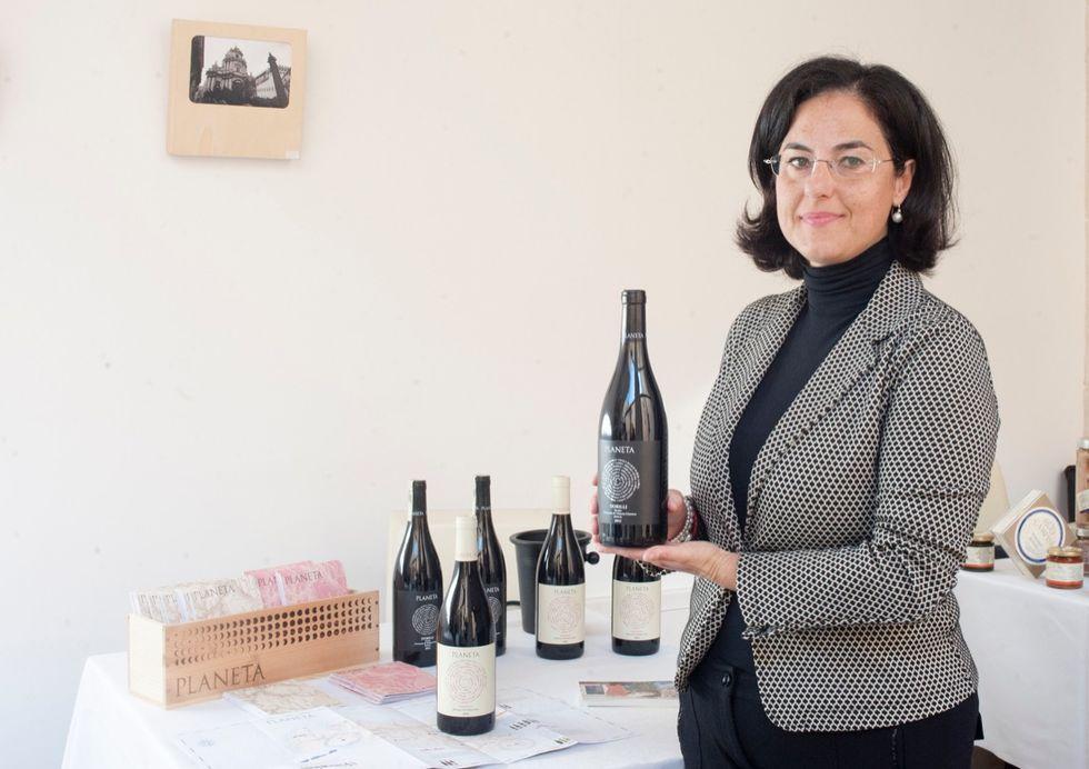 Pesce e vino: il duetto che valorizza le eccellenze siciliane