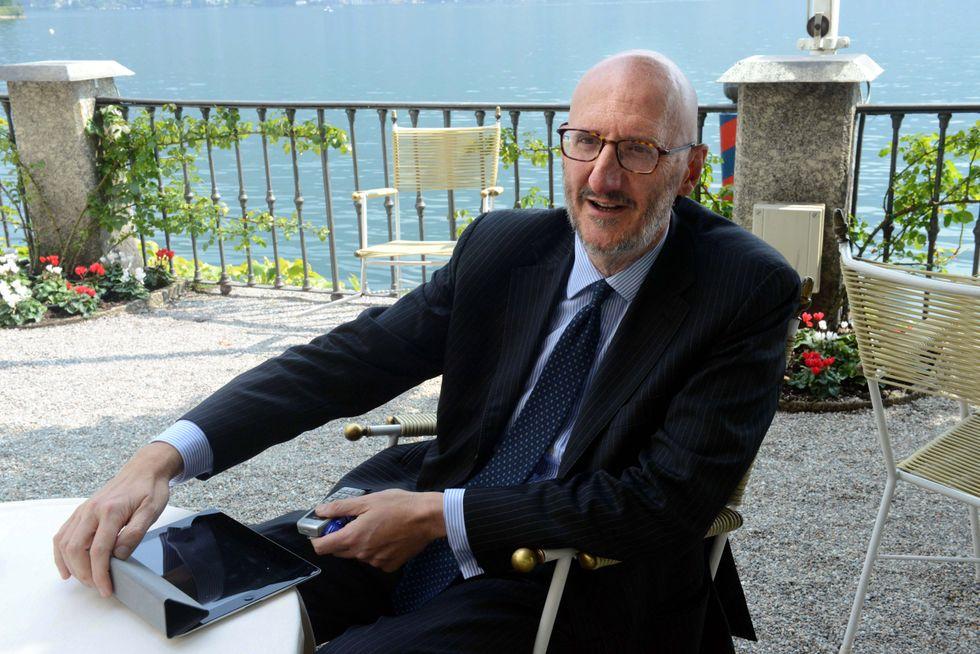 Agenda digitale, le tre priorità di Francesco Caio