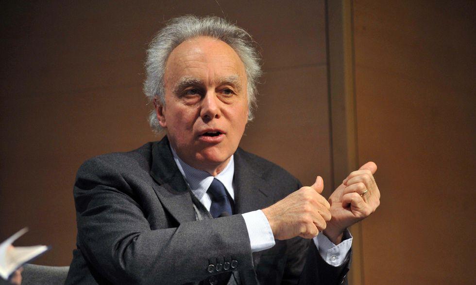 """Francesco Giavazzi: """"Le mie proposte di tagli alla spesa pubblica? Bloccate dai funzionari ministeriali"""""""