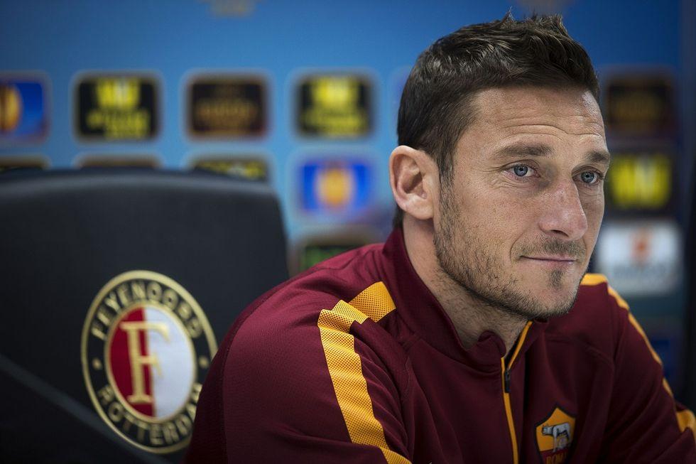 Europa League, scommesse: il Torino rischia di più, Roma favorita in Olanda