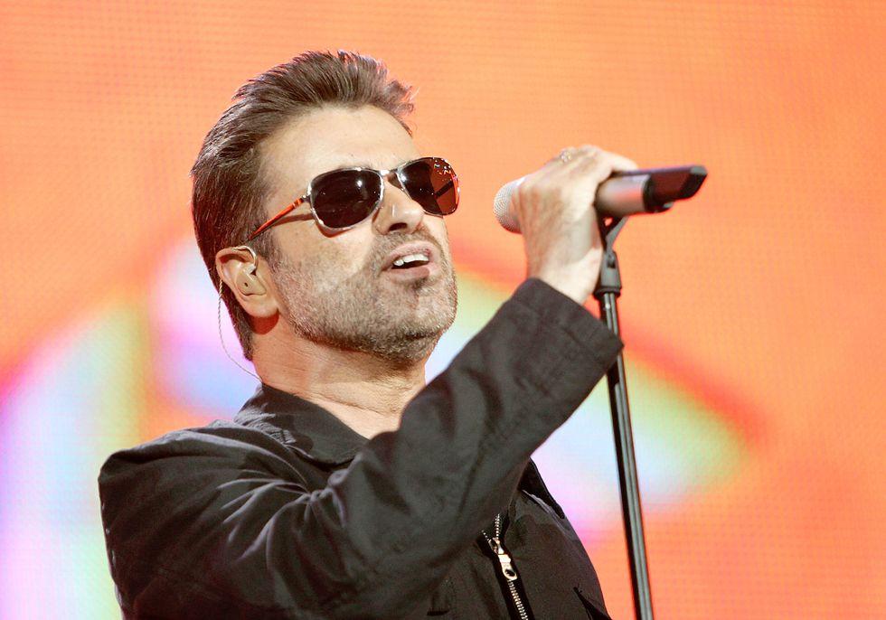 """George Michael: a marzo la riedizione di """"Listen without prejudice"""""""
