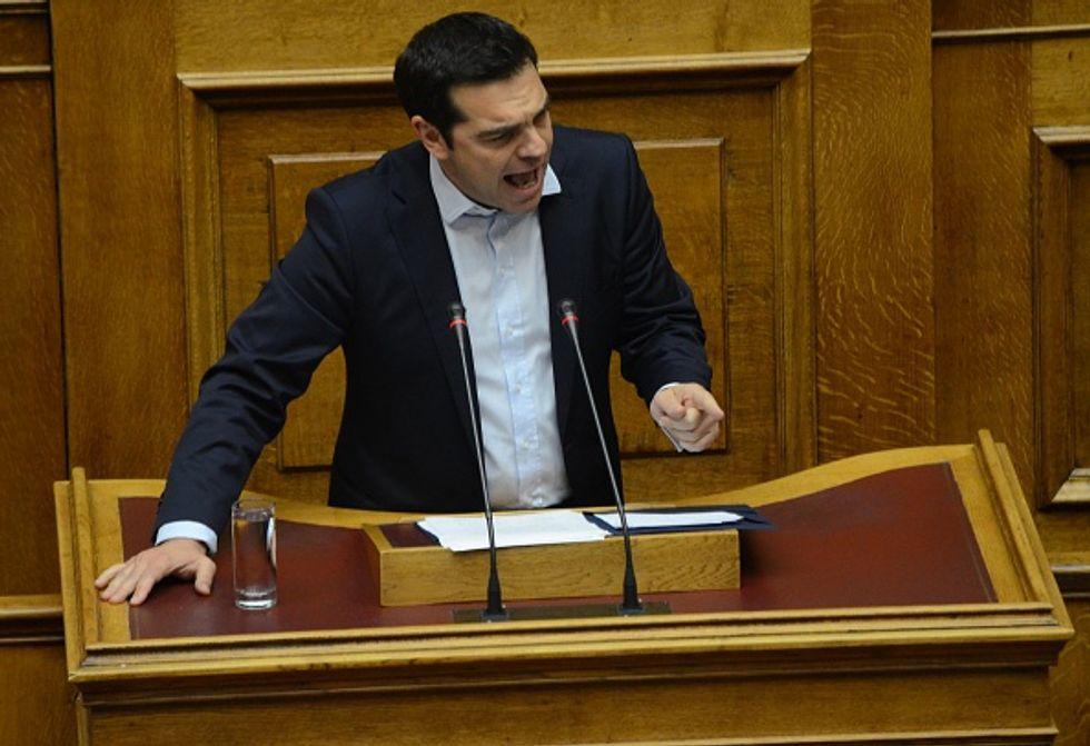 Grecia, cosa prevede il piano di riforme
