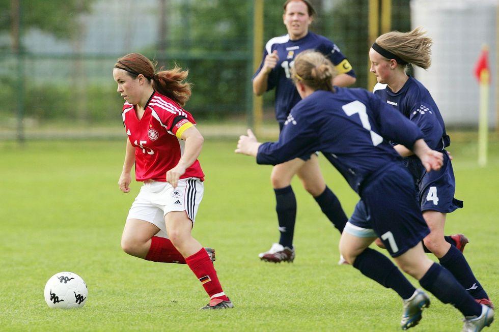 scozia-nazionale-under-19