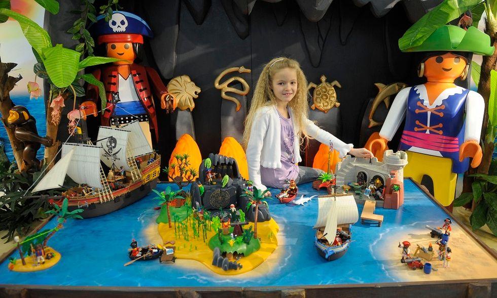 giocattoli-playmobil