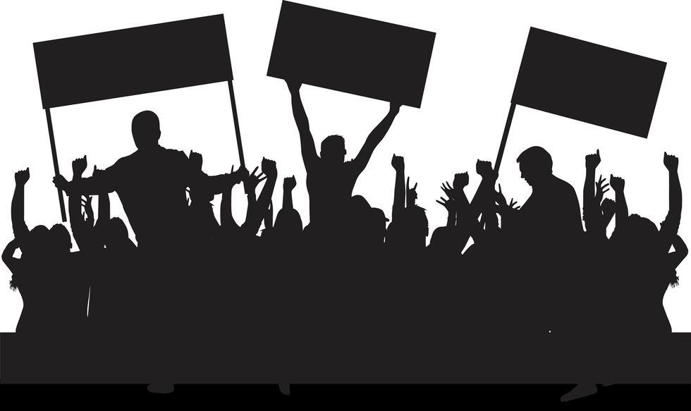 giovani-politica
