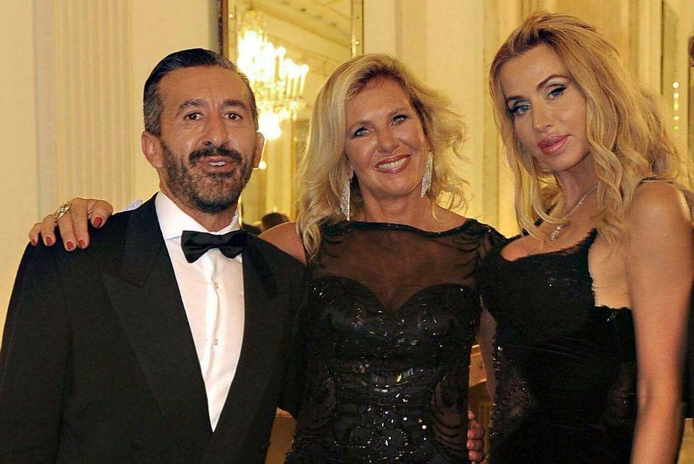 CARLO TESSIER ELENA ACETO VALERIA MARINI_1