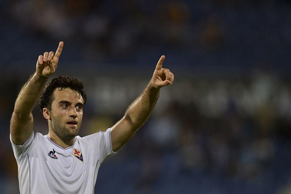 Ranking Uefa, la notte delle italiane: adesso l'Inghilterra è vicina