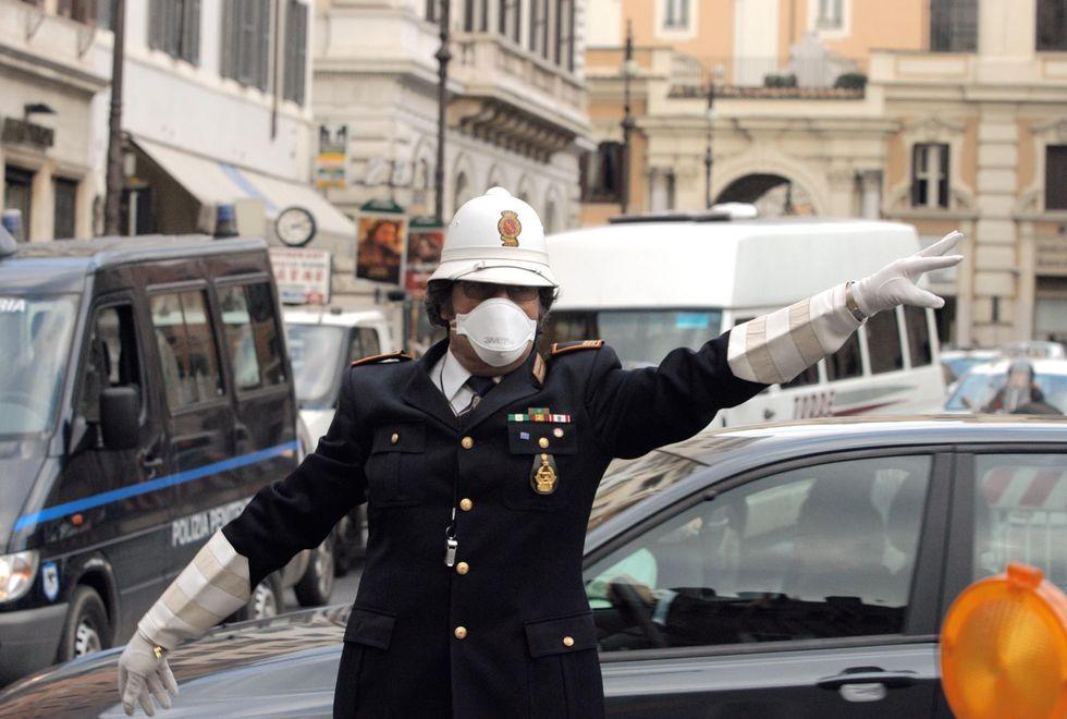 inquinamento_auto