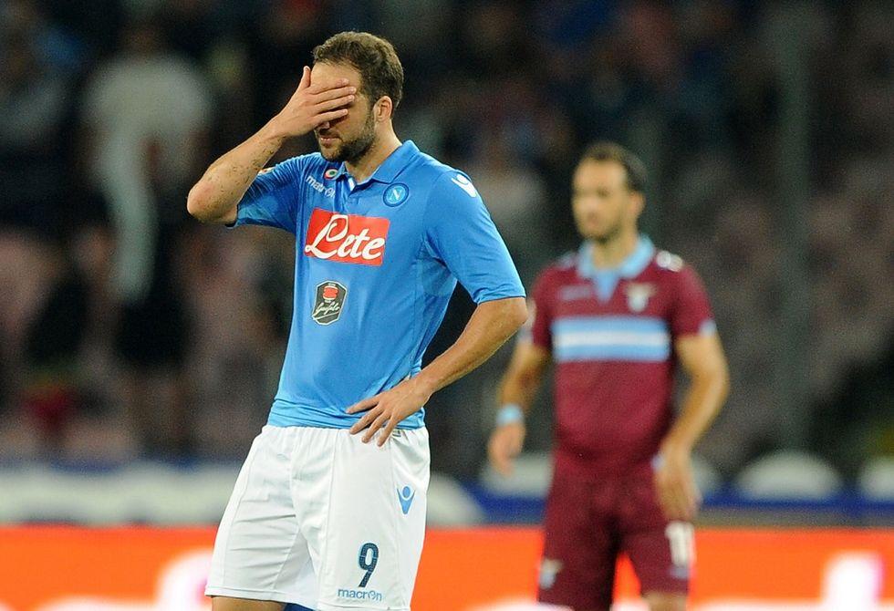 Rigori 2014-2015: più di tutti al Milan, ma il miglior saldo è di Napoli e Sassuolo