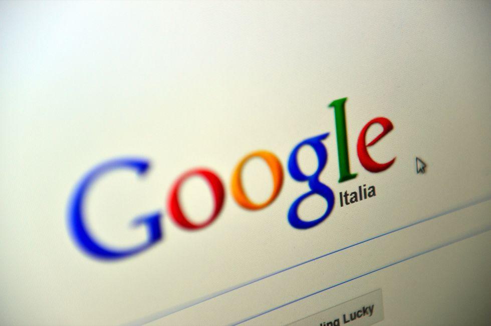 Cosa sa Google di te? Ecco come scoprirlo