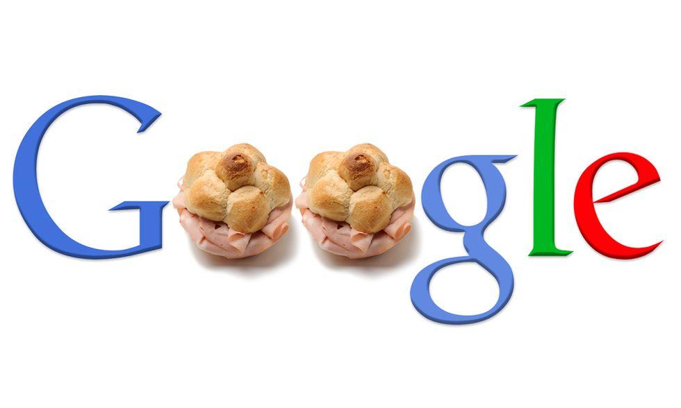 Così Google e Apple risparmiano miliardi di tasse: con un panino