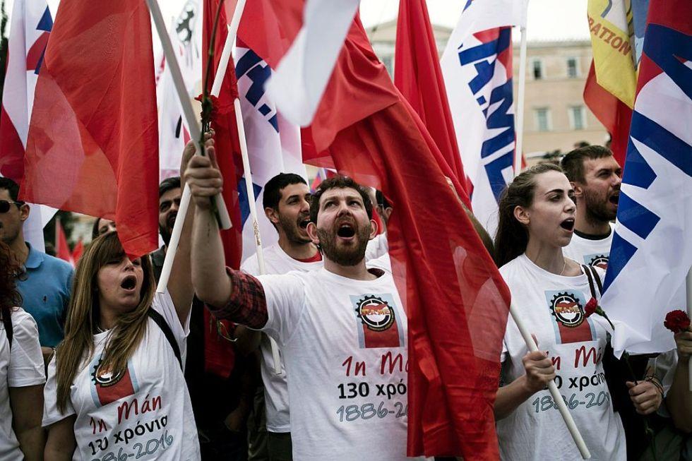 grecia-crisi