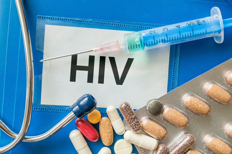 HIV-e-nuovi-trattamenti
