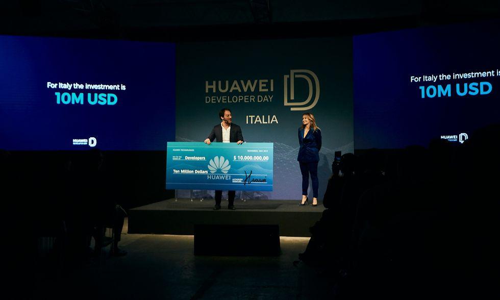 Huawei-Furcas-Lazzini