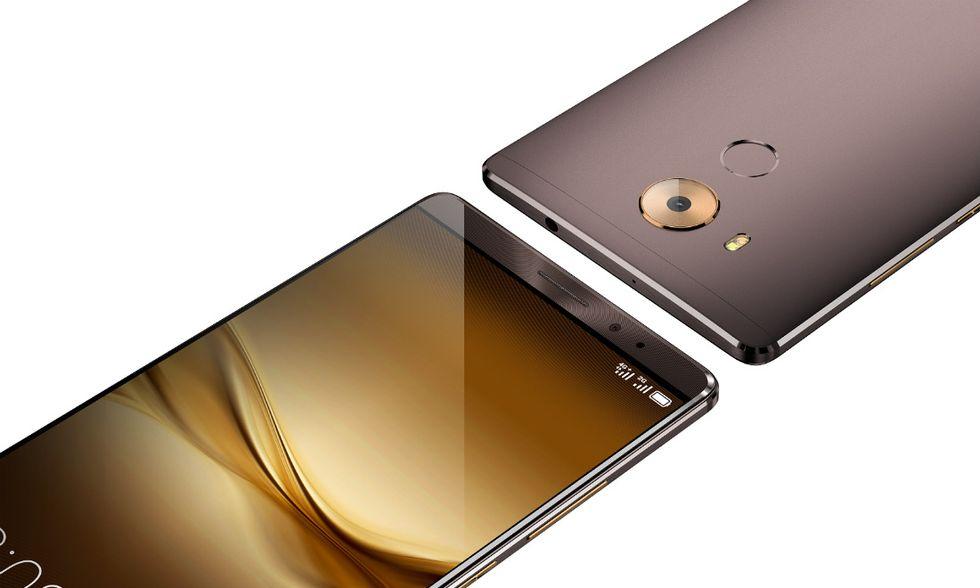 Huawei-Mate-8-apertura