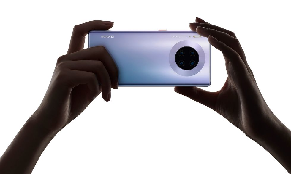 Huawei-Mate-apertura