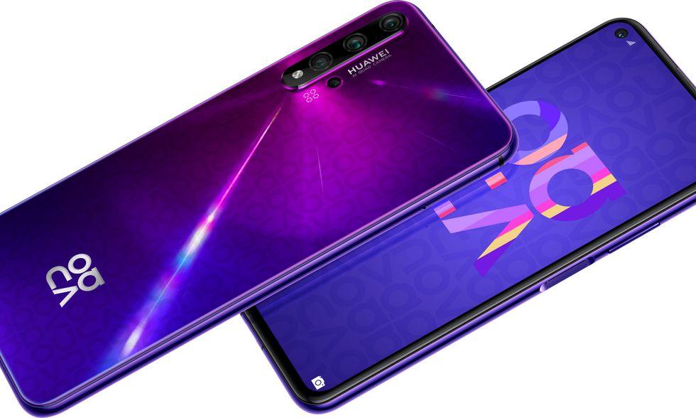 Huawei-nova-apertura
